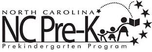 NC Pre-K