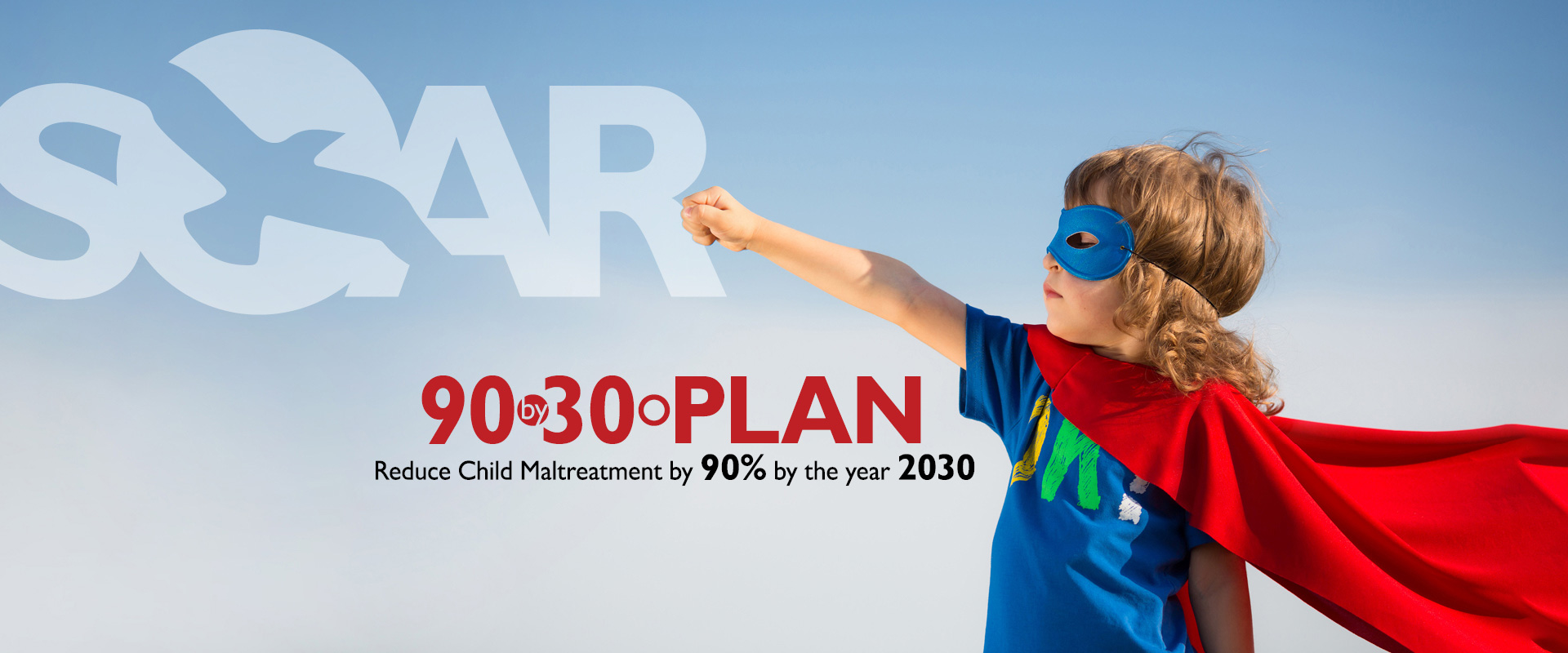 Community Child Abuse Prevention Plan