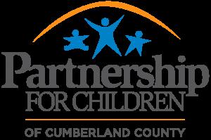 Partnership for Children logo